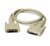 3ft Pro Series HD15 UXGA M/M Monitor Cable