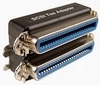 SCSI1 Cent50 1M and 2F Splitter