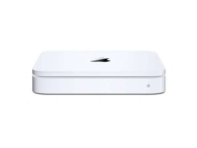 Apple 2TB Wifi Time Capsule MD032LL/A
