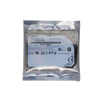samsung hs12yha 120gb hdd for ipod classic apple macbook air 1st rh parts4pc com iPod Classic Commercial apple ipod classic 120gb manual
