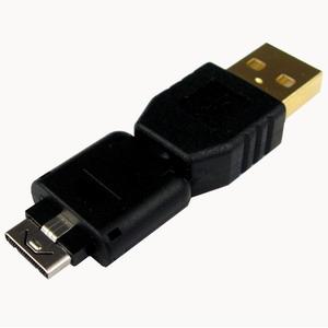 LG LX165 USB TREIBER